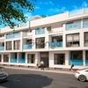 2 Recámaras Apartamento en venta 57 m², Torrevieja