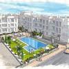 3 Recámaras Apartamento en venta 105 m², Torrevieja