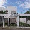 Se vende casa en Fracc. Palma Real