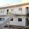 Apartamentos en venta en San José del Valle