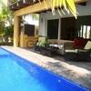 Se vende residencia en Nuevo Vallarta