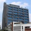 Renta de Oficinas Corporativas 315 m2 en Polanco