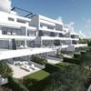 2 Recámaras Apartamento en venta 76 m², Orihuela Costa