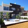 3 Recámaras Casa adosada en venta 98 m², Torrevieja
