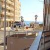 3 Recámaras Apartamento en venta 85 m², La Mata