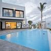 3 Recámaras Villa en venta 194 m², Dehesa de Campoamor