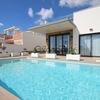 3 Recámaras Villa en venta 92 m², Dehesa de Campoamor