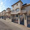 2 Recámaras Casa adosada en venta 65 m², El Edén - Los Estaños