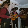 Amenice sus fiestas en Santo Domingo