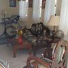 Casa Amueblada en La Vega EPKasa RMC-105