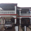 Casa en Jarabacoa RMC-106
