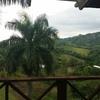 Casa tipo Cabaña en Jarabacoa, EPKasa (RMC-111)