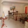Casa Vacacional de 3 habitaciones en Jarabacoa RMC-115