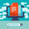 Curso gratuito y becado en marketing digital y redes sociales