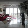 studios de luxe. 11 étage. 3 personnes