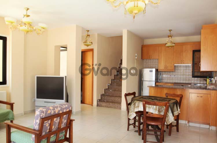 Ларнака аренда жилья на месяц