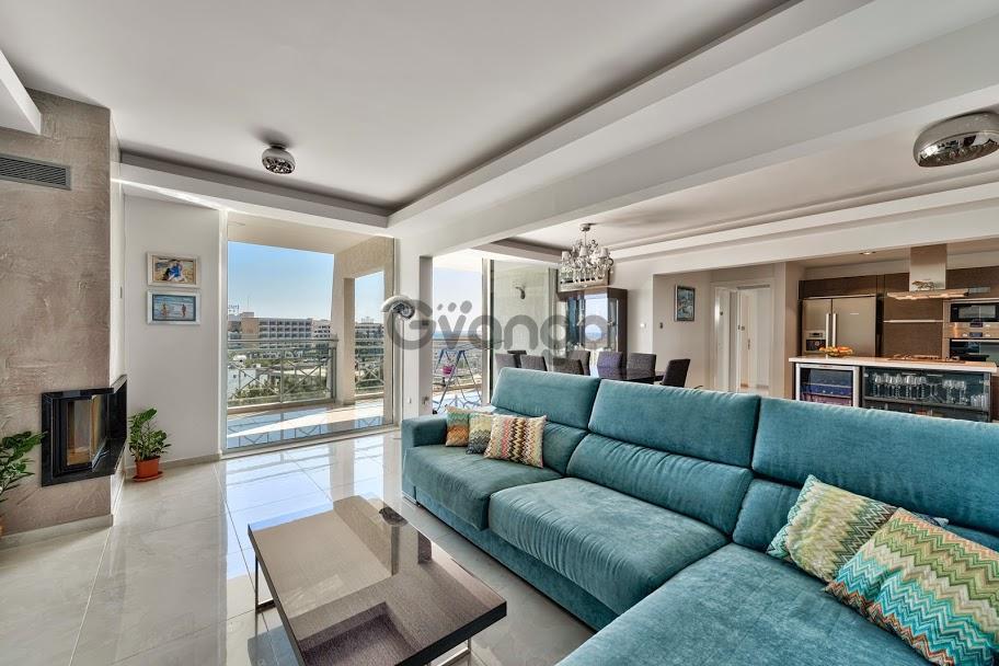 Купить квартиру на кипре недорого без посредников