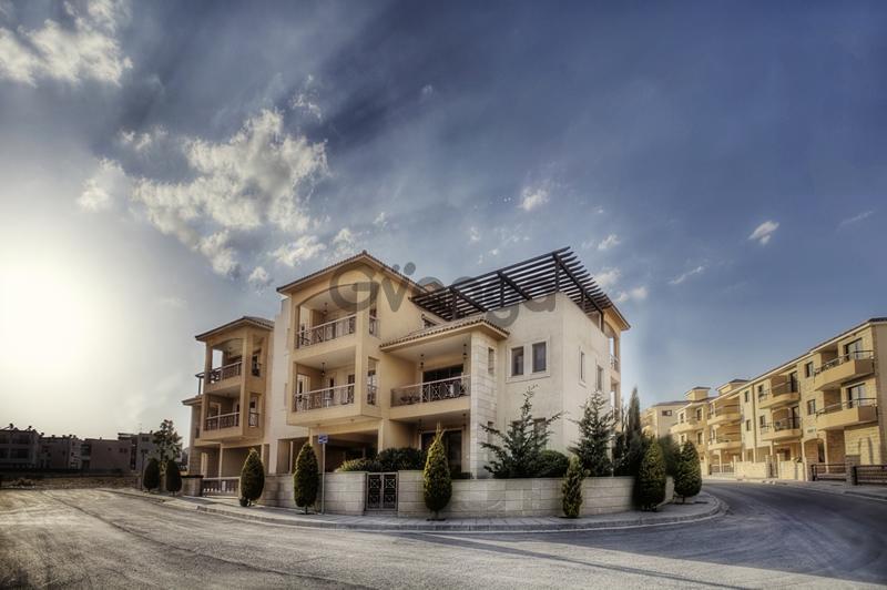 Недвижимость в Килкис побережье