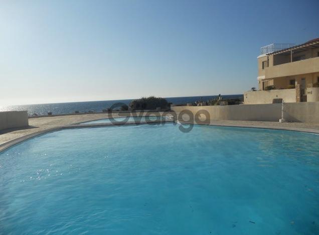 Снять бунгало на берегу моря греция