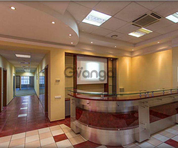 подаче бизнес центры аренда офисов шпору можно распознать
