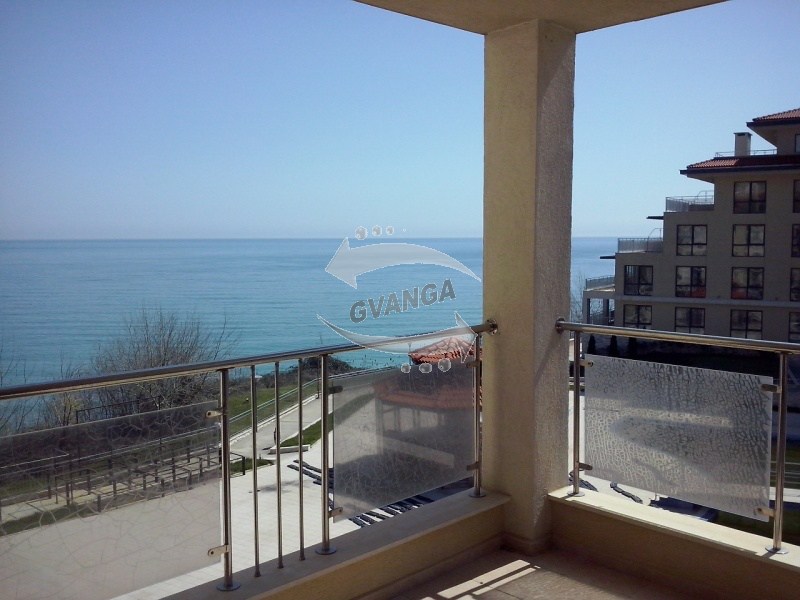 Apartments in Bologna at the sea price in rubles