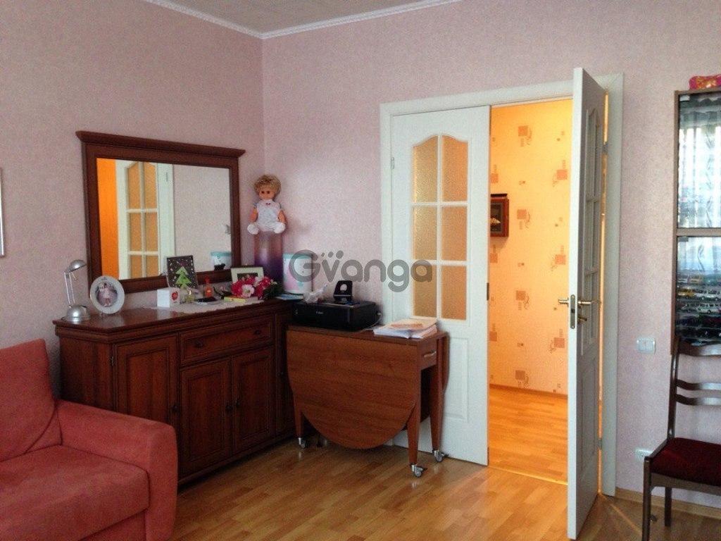 купить квартиру в москве в сао вторичка циан читали