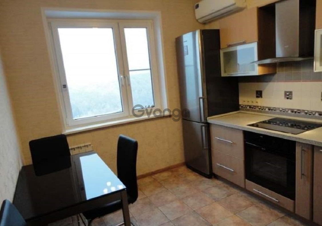 Buy an apartment in Genova Resellers inexpensively