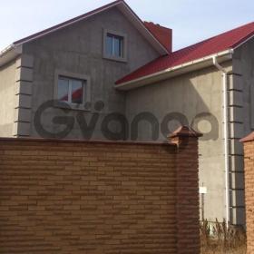 Продается дом 260 м² ул. Кравченка