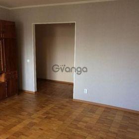 Продается квартира 3-ком 66 м² М.Жукова