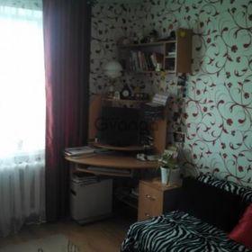 Продается квартира 3-ком 74 м² Черняховського вул.