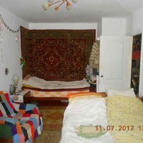 Продается квартира 1-ком 33 м² Леси Украинки