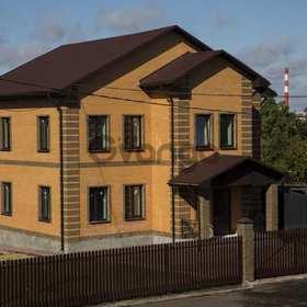 Продается дом 5-ком 172 м² Секиотовская ул.
