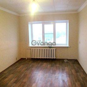 Продается квартира 1-ком 31 м² Гайдара ул, 62