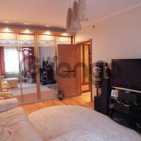 Сдается в аренду квартира 2-ком 60 м² Рябиновая,д.4