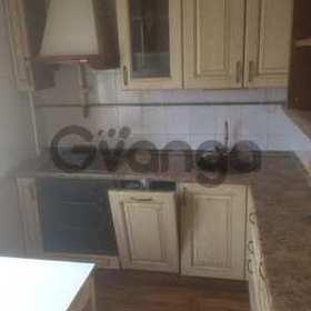 Сдается в аренду квартира 2-ком 42 м² Дарвина ул., 10а