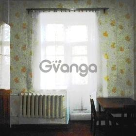 Продается квартира 3-ком 56.4 м² Гоголя ул., д. 11