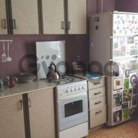 Сдается в аренду квартира 1-ком 30 м² Горная,д.3литерА