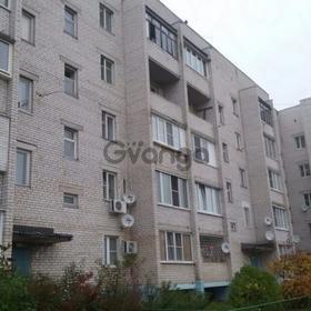 Сдается в аренду квартира 2-ком 67 м² Лесхоз, д.6
