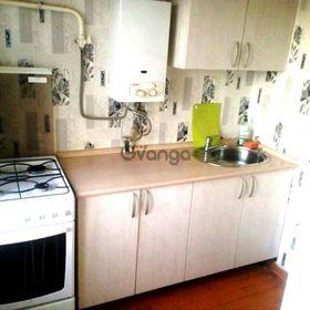 Продается квартира 1-ком 31 м² Гайдара ул, 38