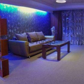 Продается квартира 2-ком 67 м² МАНУИЛЬСКОГО