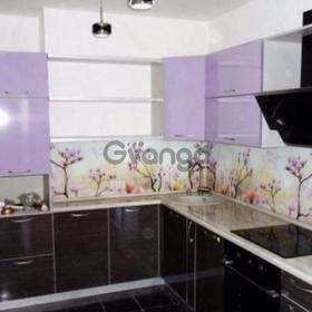 Сдается в аренду квартира 2-ком 49 м² Новые дома, д.13