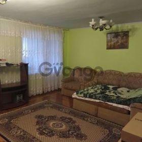 Продается квартира 3-ком 80 м² Московська вул.