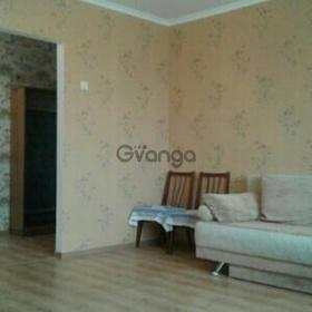 Продается квартира 3-ком 68 м² БОЛЬШАЯ  БЕРДИЧЕВСКАЯ