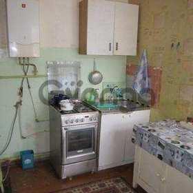 Сдается в аренду дом 1-ком 27 м² Терепецкий проезд