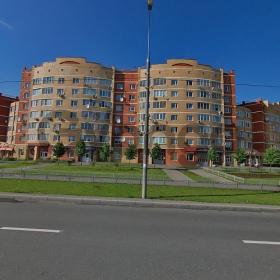 Продается Квартира 2-ком 75 м² Воротынская, 14, метро Планерная