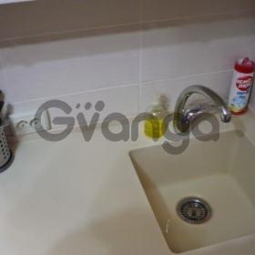 Продается Квартира 1-ком 33 м² г. Балашиха, ул. Фадеева, 17, метро Новогиреево