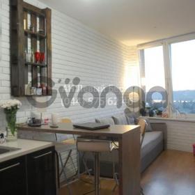Продается квартира 1-ком 56 м² ул. Урловская, 40