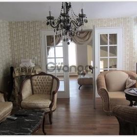 Продаем дом в Болгарии, в гр.Мартен, область Русе.