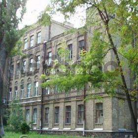 Продается квартира 5-ком 207 м² ул. Победы, 37з, метро Политехнический институт