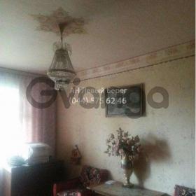 Продается квартира 3-ком 62 м² ул. Маршала Малиновского, 3, метро Оболонь